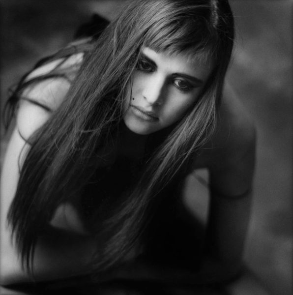 Pawel Czermak Photography